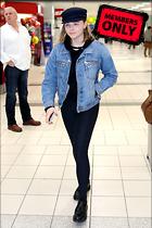 Celebrity Photo: Chloe Grace Moretz 2600x3900   1.9 mb Viewed 1 time @BestEyeCandy.com Added 5 days ago