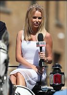 Celebrity Photo: Amanda Holden 1200x1676   266 kb Viewed 51 times @BestEyeCandy.com Added 67 days ago