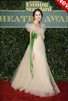 Celebrity Photo: Keira Knightley 1200x1792   375 kb Viewed 5 times @BestEyeCandy.com Added 12 days ago