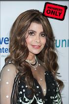 Celebrity Photo: Paula Abdul 2133x3200   1.5 mb Viewed 2 times @BestEyeCandy.com Added 299 days ago