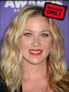 Celebrity Photo: Christina Applegate 3000x4006   2.3 mb Viewed 3 times @BestEyeCandy.com Added 478 days ago