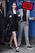 Celebrity Photo: Anna Kendrick 2416x3600   3.1 mb Viewed 0 times @BestEyeCandy.com Added 165 days ago