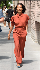 Celebrity Photo: Jada Pinkett Smith 1200x2111   290 kb Viewed 61 times @BestEyeCandy.com Added 77 days ago