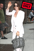 Celebrity Photo: Cobie Smulders 2200x3300   2.4 mb Viewed 0 times @BestEyeCandy.com Added 55 days ago