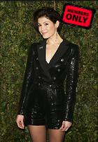 Celebrity Photo: Gemma Arterton 3840x5548   4.5 mb Viewed 1 time @BestEyeCandy.com Added 36 hours ago