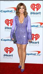Celebrity Photo: Paula Abdul 1200x2050   367 kb Viewed 254 times @BestEyeCandy.com Added 239 days ago