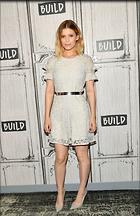 Celebrity Photo: Kate Mara 1200x1852   450 kb Viewed 34 times @BestEyeCandy.com Added 16 days ago