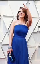 Celebrity Photo: Tina Fey 1200x1908   240 kb Viewed 17 times @BestEyeCandy.com Added 24 days ago