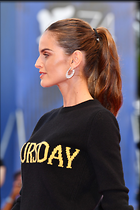 Celebrity Photo: Izabel Goulart 683x1024   149 kb Viewed 39 times @BestEyeCandy.com Added 49 days ago