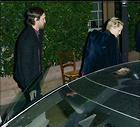 Celebrity Photo: Kate Hudson 1200x1089   244 kb Viewed 6 times @BestEyeCandy.com Added 59 days ago