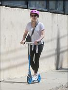 Celebrity Photo: Amy Adams 1200x1589   227 kb Viewed 46 times @BestEyeCandy.com Added 172 days ago