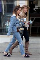 Celebrity Photo: Ashley Tisdale 2133x3200   427 kb Viewed 27 times @BestEyeCandy.com Added 106 days ago