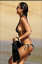 Celebrity Photo: Jessica Alba 1279x1920   262 kb Viewed 65 times @BestEyeCandy.com Added 81 days ago