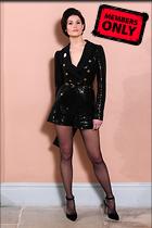 Celebrity Photo: Gemma Arterton 3253x4879   2.0 mb Viewed 2 times @BestEyeCandy.com Added 36 hours ago