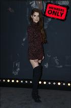 Celebrity Photo: Anna Kendrick 3581x5415   2.7 mb Viewed 1 time @BestEyeCandy.com Added 71 days ago