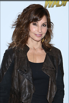 Celebrity Photo: Gina Gershon 1200x1801   268 kb Viewed 23 times @BestEyeCandy.com Added 82 days ago