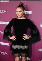Celebrity Photo: Alyssa Milano 3 Photos Photoset #380228 @BestEyeCandy.com Added 159 days ago