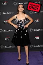 Celebrity Photo: Emmy Rossum 2378x3600   2.4 mb Viewed 2 times @BestEyeCandy.com Added 4 days ago