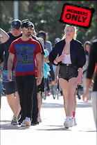 Celebrity Photo: Sophie Turner 2400x3600   1.8 mb Viewed 3 times @BestEyeCandy.com Added 8 days ago