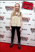 Celebrity Photo: Amanda Seyfried 3119x4678   1.6 mb Viewed 2 times @BestEyeCandy.com Added 16 days ago