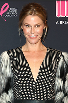 Celebrity Photo: Julie Bowen 1200x1799   448 kb Viewed 58 times @BestEyeCandy.com Added 80 days ago