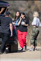 Celebrity Photo: Kylie Jenner 1200x1800   190 kb Viewed 42 times @BestEyeCandy.com Added 78 days ago