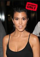 Celebrity Photo: Kourtney Kardashian 2542x3600   1.5 mb Viewed 1 time @BestEyeCandy.com Added 7 hours ago