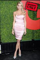 Celebrity Photo: Charlotte McKinney 2400x3578   2.1 mb Viewed 1 time @BestEyeCandy.com Added 13 days ago