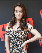 Celebrity Photo: Jess Impiazzi 1200x1501   213 kb Viewed 21 times @BestEyeCandy.com Added 54 days ago