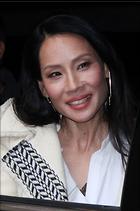 Celebrity Photo: Lucy Liu 1200x1805   203 kb Viewed 28 times @BestEyeCandy.com Added 17 days ago