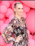 Celebrity Photo: Molly Sims 1200x1537   295 kb Viewed 54 times @BestEyeCandy.com Added 110 days ago