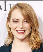 Celebrity Photo: Emma Stone 2473x3000   1,068 kb Viewed 29 times @BestEyeCandy.com Added 160 days ago