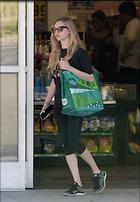 Celebrity Photo: Amanda Seyfried 2595x3748   953 kb Viewed 19 times @BestEyeCandy.com Added 39 days ago