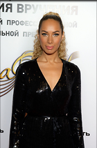 Celebrity Photo: Leona Lewis 1200x1821   224 kb Viewed 7 times @BestEyeCandy.com Added 52 days ago