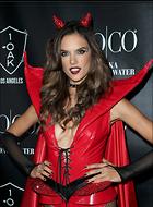 Celebrity Photo: Alessandra Ambrosio 1181x1600   330 kb Viewed 8 times @BestEyeCandy.com Added 17 days ago