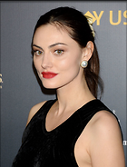Celebrity Photo: Phoebe Tonkin 1200x1579   207 kb Viewed 30 times @BestEyeCandy.com Added 55 days ago