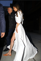 Celebrity Photo: Gigi Hadid 2402x3600   482 kb Viewed 10 times @BestEyeCandy.com Added 32 days ago