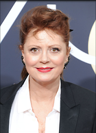 Celebrity Photo: Susan Sarandon 1200x1663   193 kb Viewed 86 times @BestEyeCandy.com Added 67 days ago
