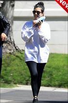 Celebrity Photo: Kourtney Kardashian 1200x1800   181 kb Viewed 4 times @BestEyeCandy.com Added 8 days ago