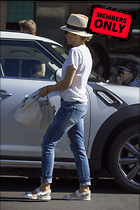 Celebrity Photo: Kylie Minogue 2994x4491   1.5 mb Viewed 0 times @BestEyeCandy.com Added 85 days ago
