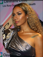 Celebrity Photo: Leona Lewis 1200x1596   338 kb Viewed 15 times @BestEyeCandy.com Added 63 days ago