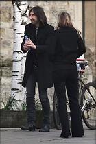 Celebrity Photo: Kate Moss 1200x1800   228 kb Viewed 16 times @BestEyeCandy.com Added 57 days ago