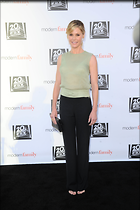 Celebrity Photo: Julie Bowen 2832x4256   699 kb Viewed 66 times @BestEyeCandy.com Added 101 days ago