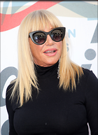 Celebrity Photo: Suzanne Somers 2615x3600   1,039 kb Viewed 87 times @BestEyeCandy.com Added 457 days ago