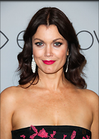 Celebrity Photo: Bellamy Young 1280x1792   212 kb Viewed 54 times @BestEyeCandy.com Added 212 days ago