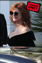 Celebrity Photo: Susan Sarandon 1875x2809   1.5 mb Viewed 1 time @BestEyeCandy.com Added 30 days ago