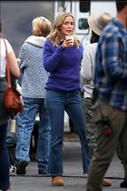Celebrity Photo: Emily Blunt 1470x2204   211 kb Viewed 25 times @BestEyeCandy.com Added 50 days ago