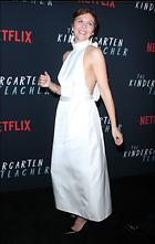 Celebrity Photo: Maggie Gyllenhaal 1200x1898   183 kb Viewed 70 times @BestEyeCandy.com Added 163 days ago