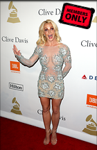 Celebrity Photo: Britney Spears 3264x5032   3.1 mb Viewed 5 times @BestEyeCandy.com Added 482 days ago