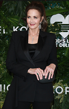 Celebrity Photo: Lynda Carter 1200x1874   204 kb Viewed 41 times @BestEyeCandy.com Added 184 days ago